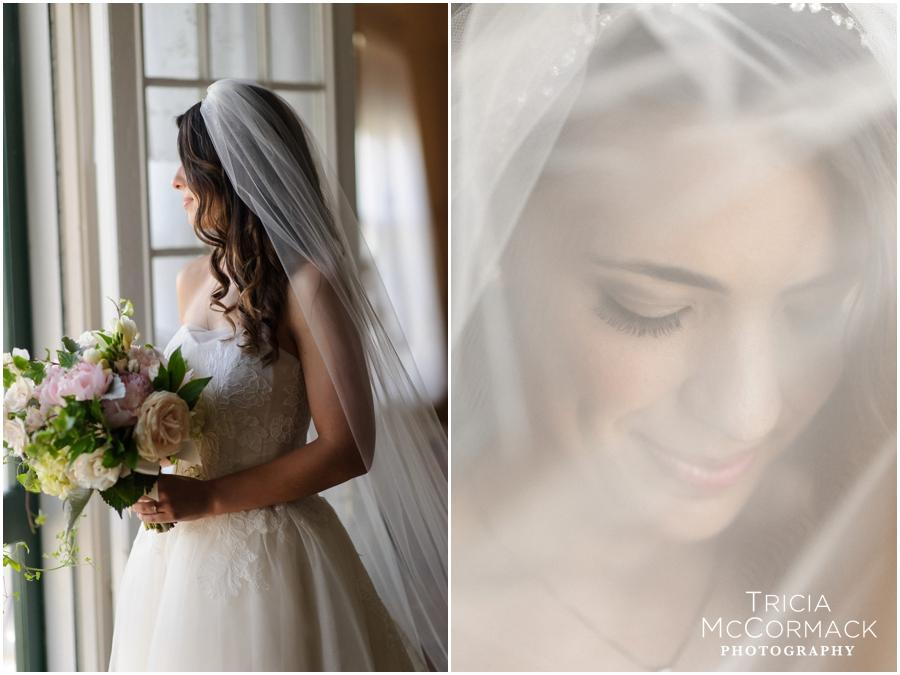Seranak-Tanglewood-Wedding-Tricia-McCormack-Photography_0032.jpg