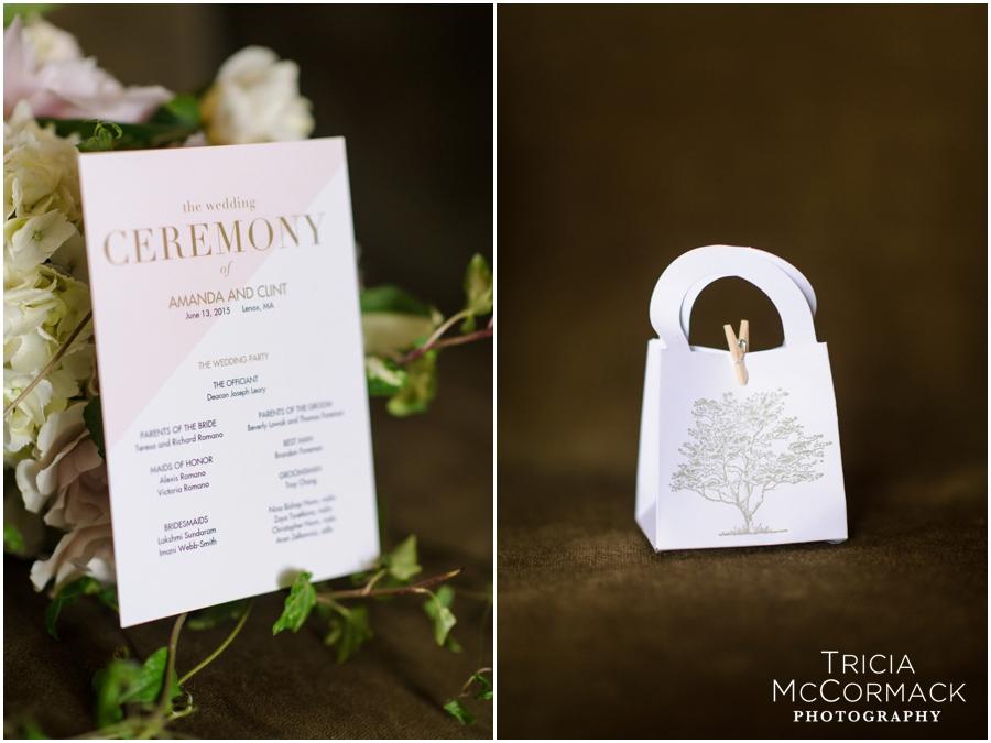 Seranak-Tanglewood-Wedding-Tricia-McCormack-Photography_0039.jpg