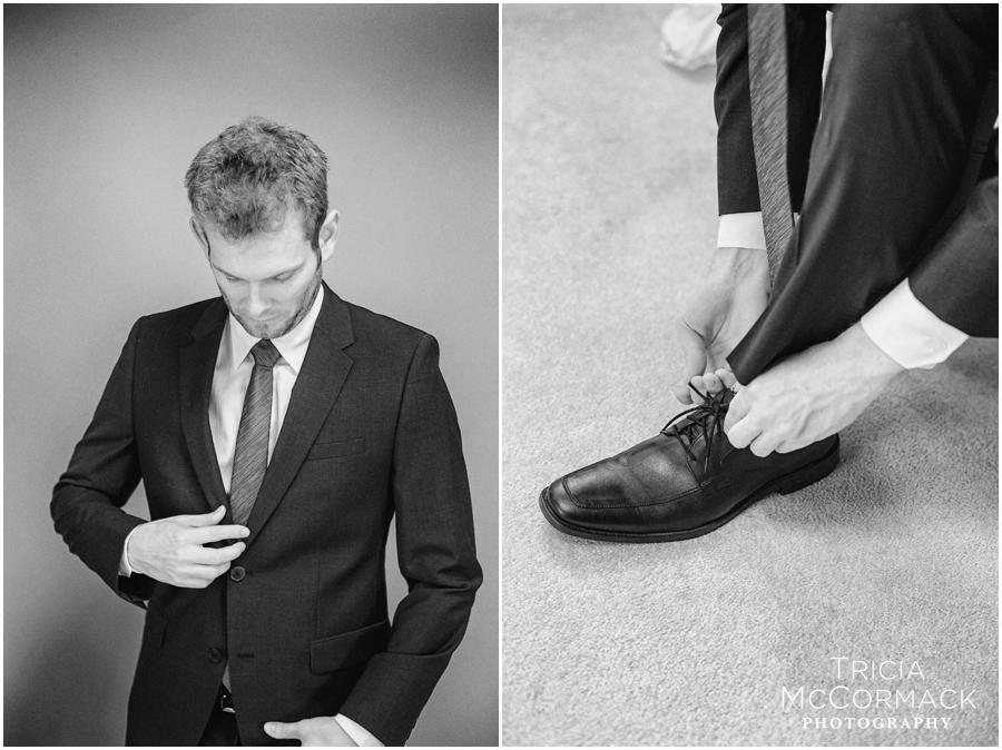 Seranak-Tanglewood-Wedding-Tricia-McCormack-Photography_0038-4.jpg
