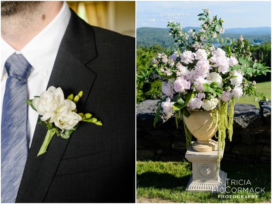 Seranak-Tanglewood-Wedding-Tricia-McCormack-Photography_0042.jpg