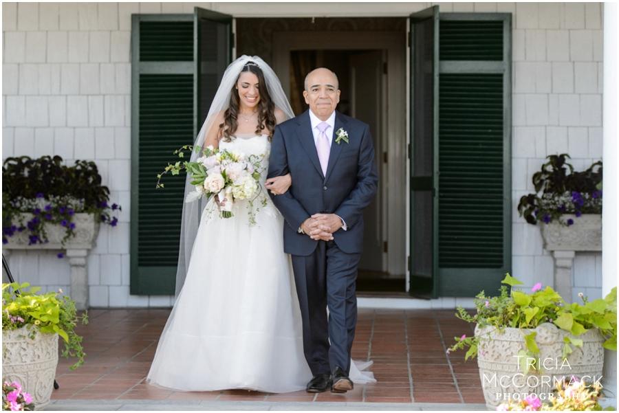 Seranak-Tanglewood-Wedding-Tricia-McCormack-Photography_0045.jpg