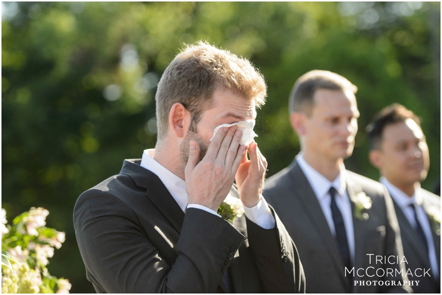 Seranak-Tanglewood-Wedding-Tricia-McCormack-Photography_0047.jpg