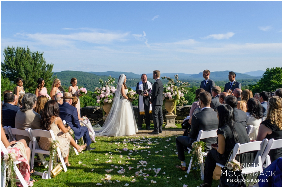 Seranak-Tanglewood-Wedding-Tricia-McCormack-Photography_0049.jpg