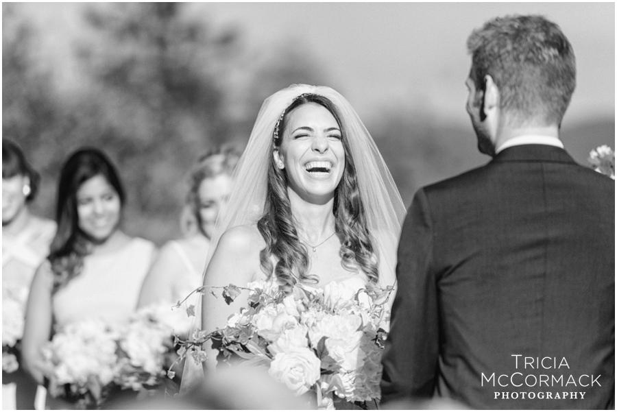 Seranak-Tanglewood-Wedding-Tricia-McCormack-Photography_0052.jpg