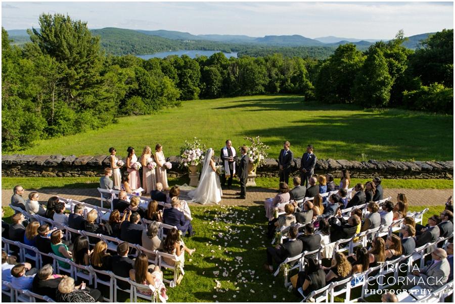 Seranak-Tanglewood-Wedding-Tricia-McCormack-Photography_0051.jpg