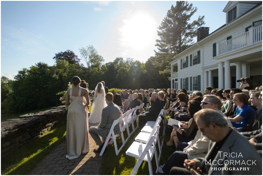 Seranak-Tanglewood-Wedding-Tricia-McCormack-Photography_0055.jpg