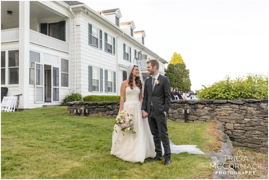 Seranak-Tanglewood-Wedding-Tricia-McCormack-Photography_0073.jpg