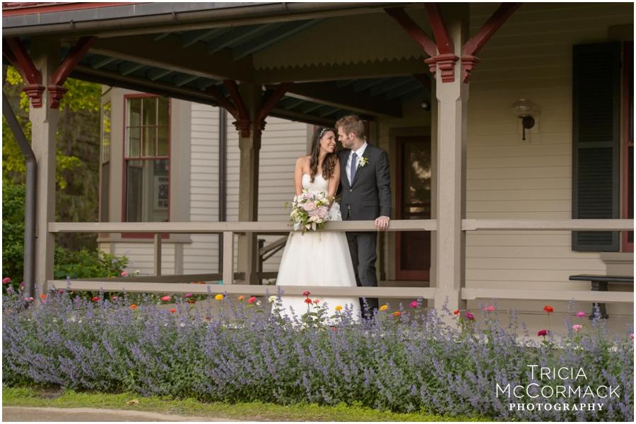 Seranak-Tanglewood-Wedding-Tricia-McCormack-Photography_0087.jpg