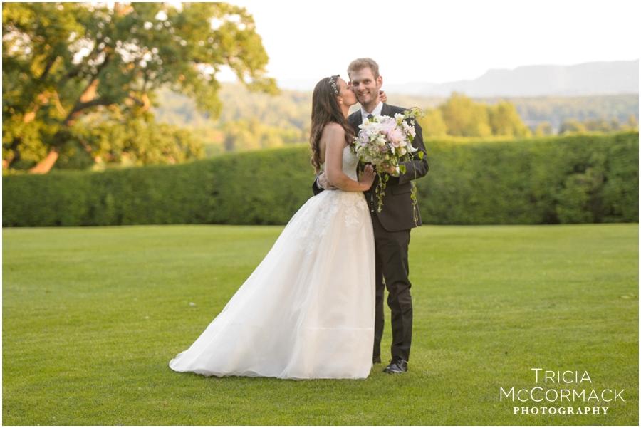 Seranak-Tanglewood-Wedding-Tricia-McCormack-Photography_0088.jpg