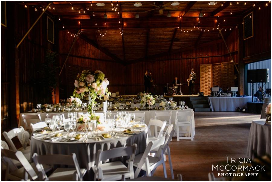 Seranak-Tanglewood-Wedding-Tricia-McCormack-Photography_0092.jpg