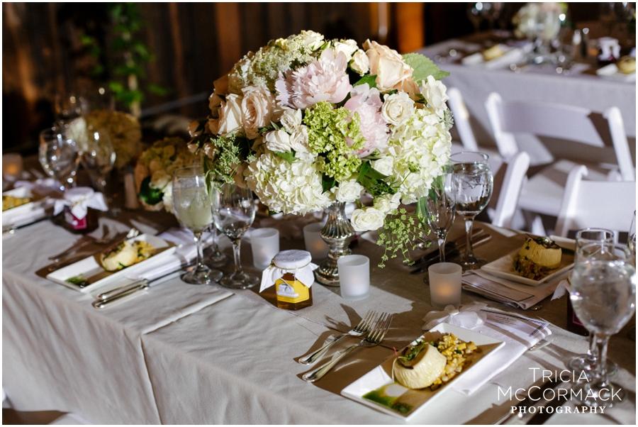 Seranak-Tanglewood-Wedding-Tricia-McCormack-Photography_0093.jpg