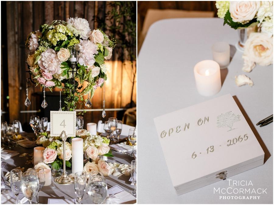 Seranak-Tanglewood-Wedding-Tricia-McCormack-Photography_0095.jpg