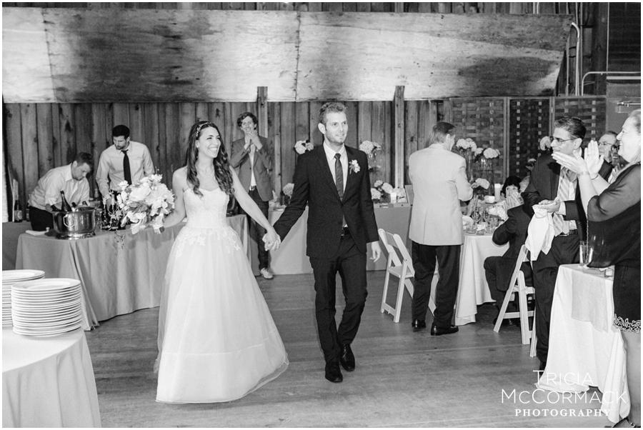 Seranak-Tanglewood-Wedding-Tricia-McCormack-Photography_0098.jpg