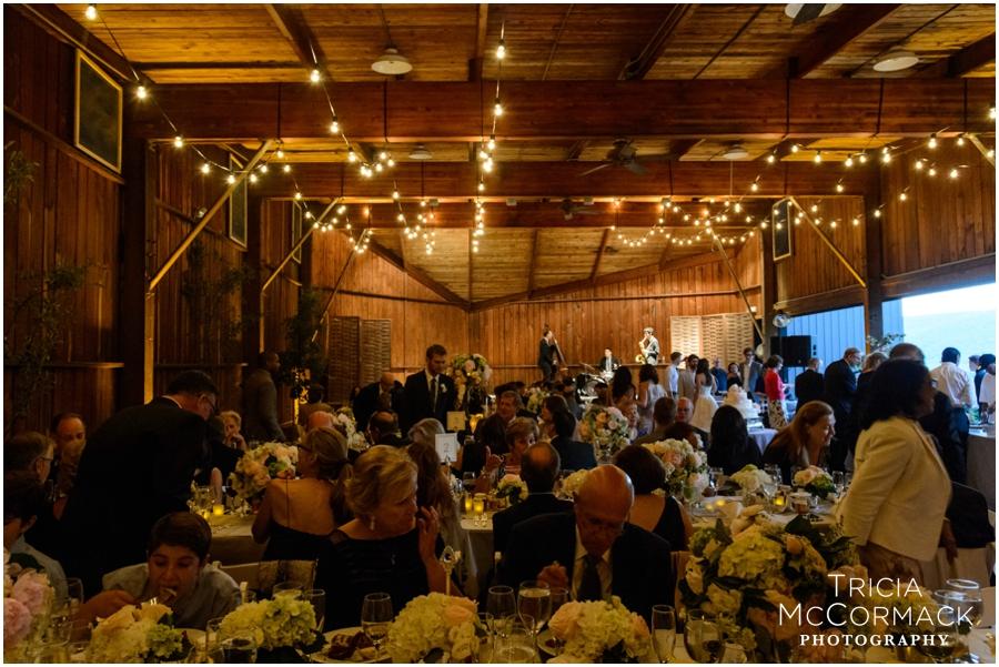 Seranak-Tanglewood-Wedding-Tricia-McCormack-Photography_0104.jpg