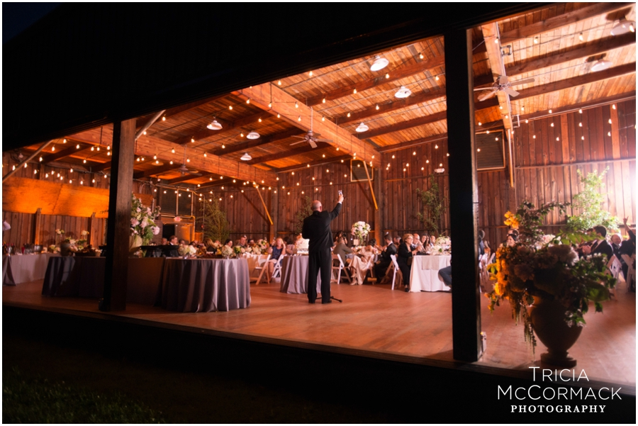 Seranak-Tanglewood-Wedding-Tricia-McCormack-Photography_0113.jpg