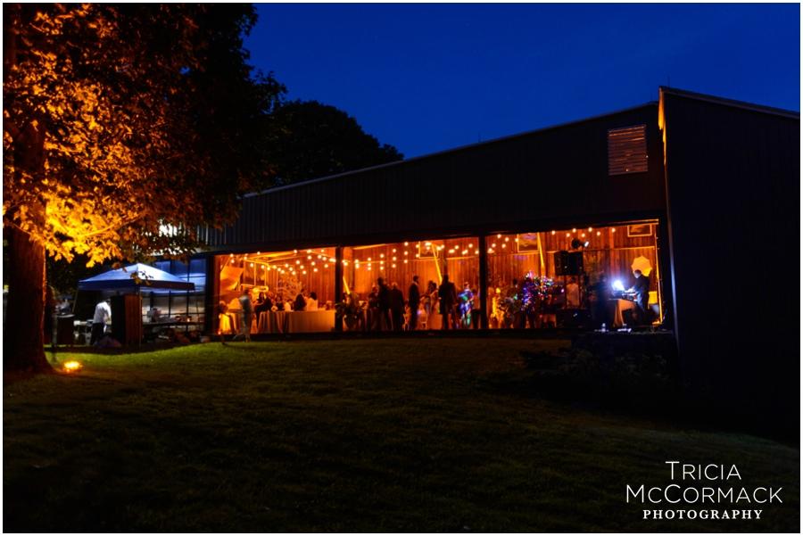 Seranak-Tanglewood-Wedding-Tricia-McCormack-Photography_0120.jpg