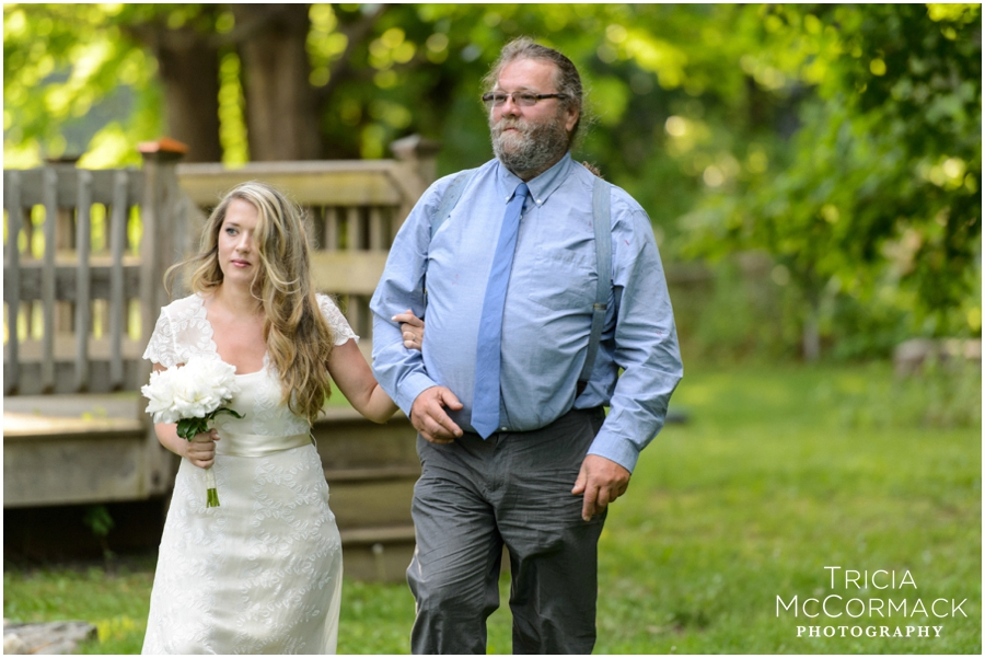 Old-Inn-on-the-Green-Wedding-Tricia-McCormack-Photography-WEB_0031.jpg