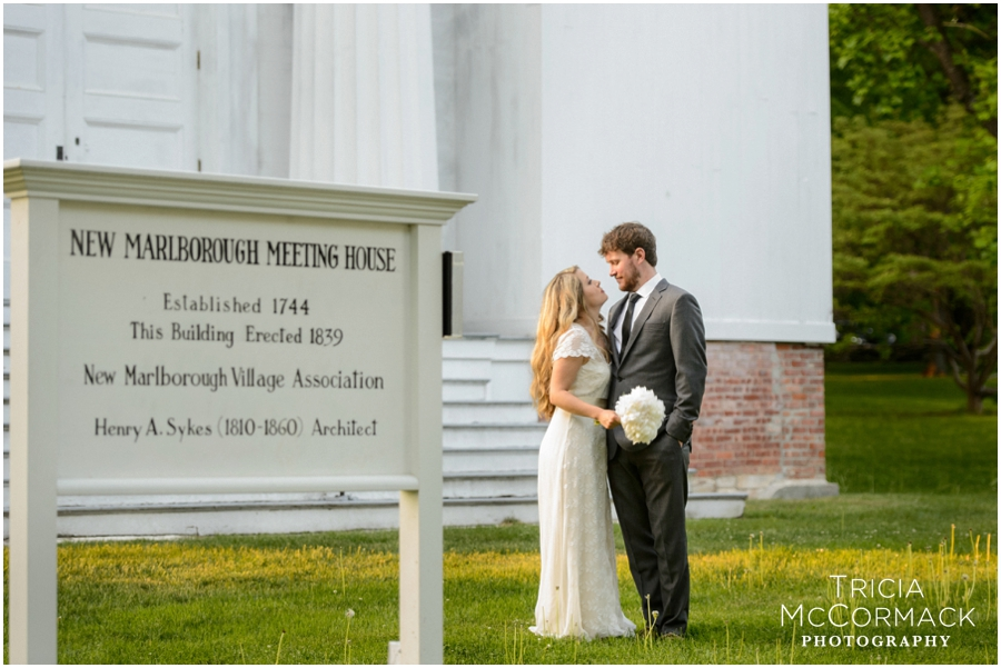 Old-Inn-on-the-Green-Wedding-Tricia-McCormack-Photography-WEB_0048.jpg
