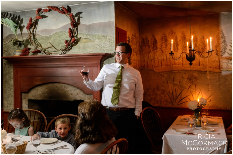 Old-Inn-on-the-Green-Wedding-Tricia-McCormack-Photography-WEB_0069.jpg