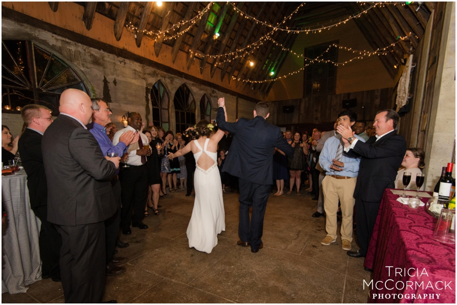 Santarella-Wedding-Tricia-McCormack-Photography_0114.jpg