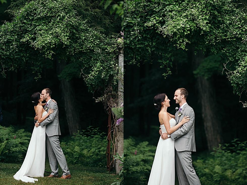 lovebirdstudio_0365(pp_w980_h735).jpg
