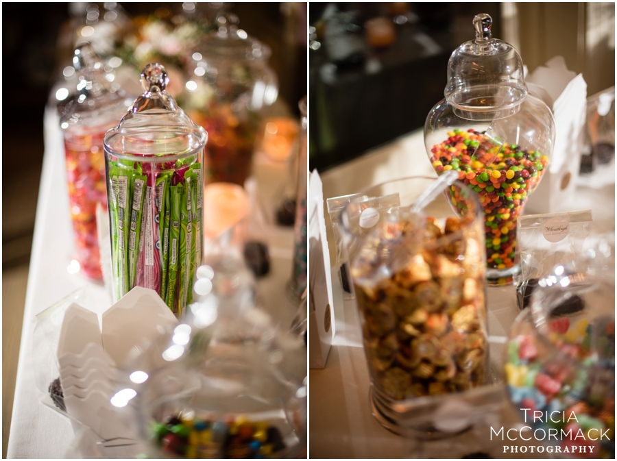 Summer-Wheatleigh-Wedding-Tricia-McCormack-Photography_0107.jpg