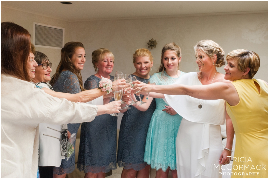Lenox-MA-Wedding-Tricia-McCormack-Photography_0009.jpg