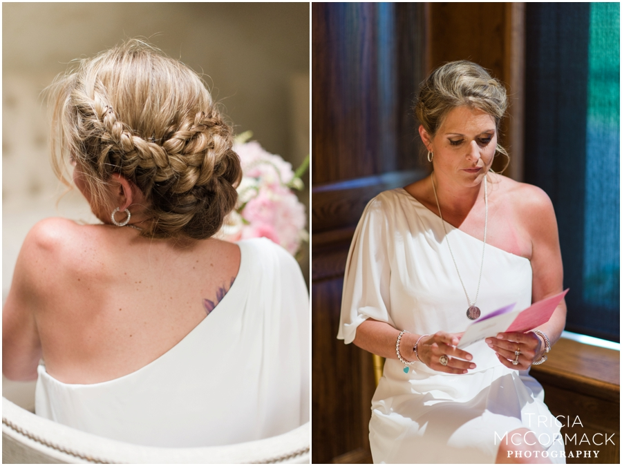 Lenox-MA-Wedding-Tricia-McCormack-Photography_0012.jpg