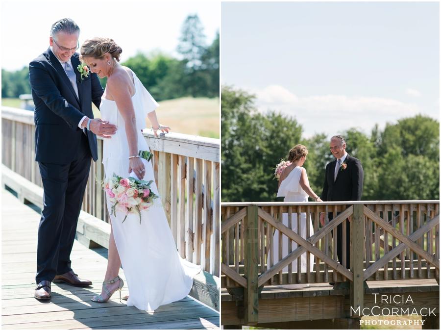 Lenox-MA-Wedding-Tricia-McCormack-Photography_0027.jpg