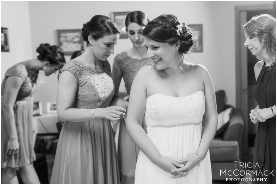 Berkshire-Hills-Wedding-Tricia-McCormack-Photography_00051.jpg
