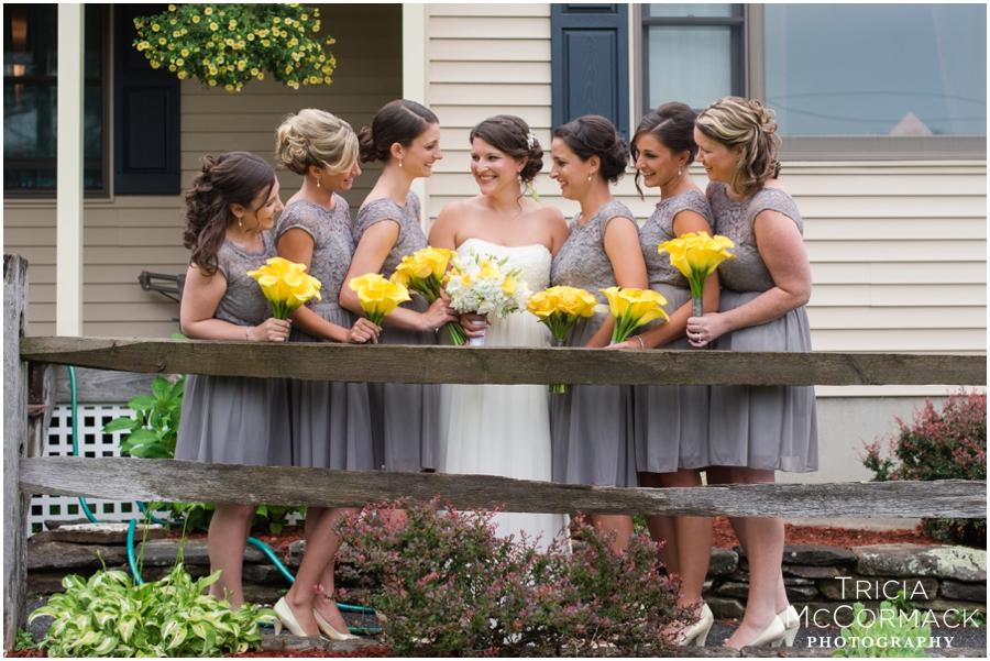 Berkshire-Hills-Wedding-Tricia-McCormack-Photography_00141.jpg