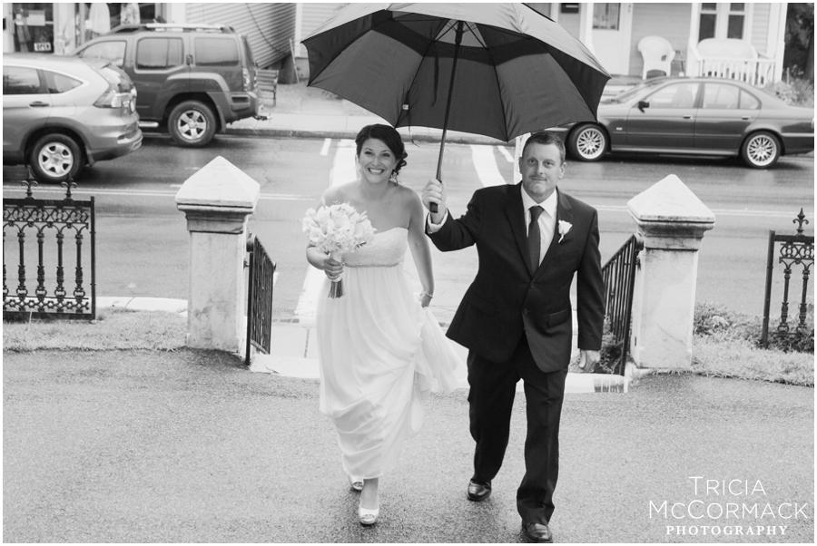 Berkshire-Hills-Wedding-Tricia-McCormack-Photography_00161.jpg
