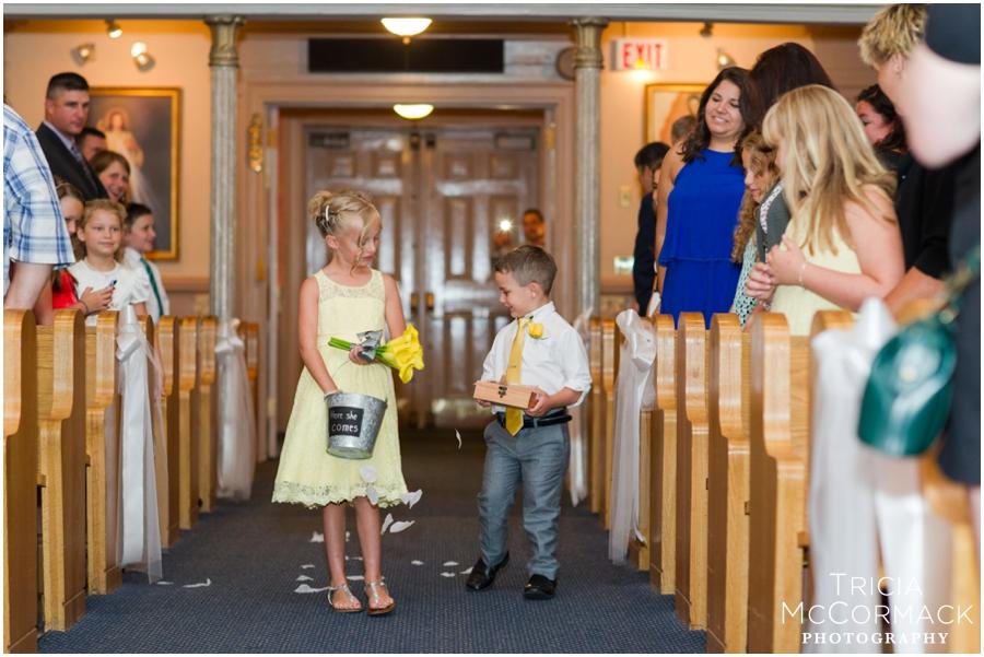 Berkshire-Hills-Wedding-Tricia-McCormack-Photography_00171.jpg