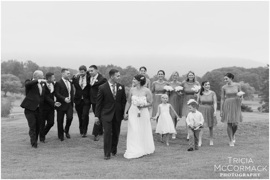 Berkshire-Hills-Wedding-Tricia-McCormack-Photography_00351.jpg