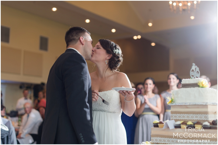 Berkshire-Hills-Wedding-Tricia-McCormack-Photography_00621.jpg