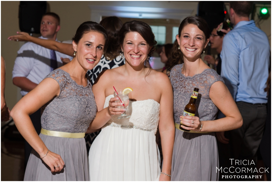 Berkshire-Hills-Wedding-Tricia-McCormack-Photography_00751.jpg