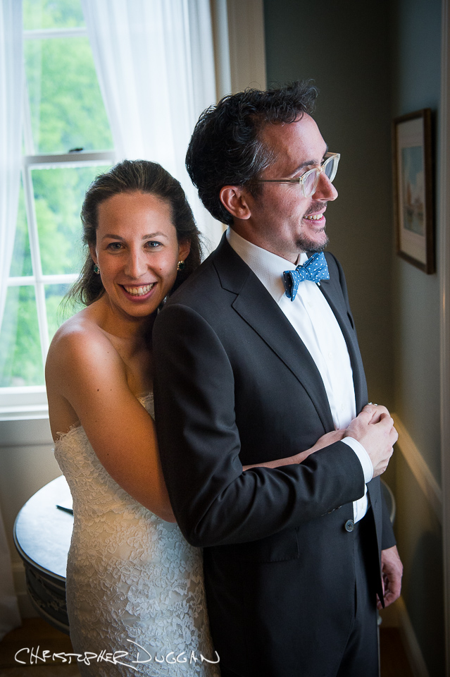 Berkshires-The-Mount-wedding-photographer-Christopher-Duggan-Elana-Ben-2016-2034.jpg
