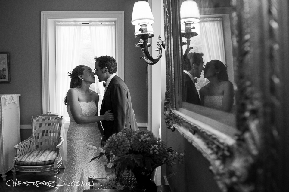 Berkshires-The-Mount-wedding-photographer-Christopher-Duggan-Elana-Ben-2016-2036.jpg