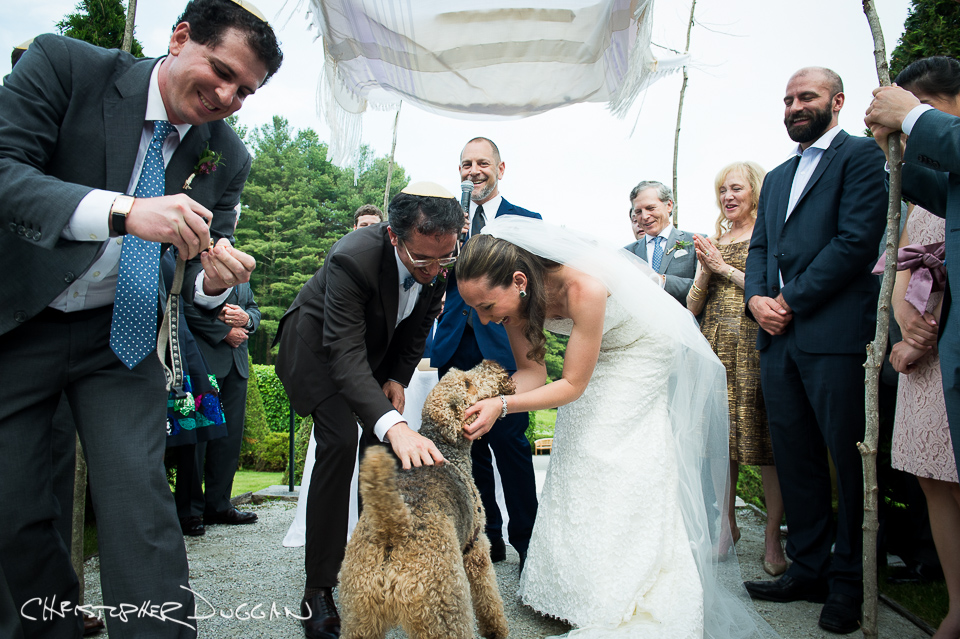 Berkshires-The-Mount-wedding-photographer-Christopher-Duggan-Elana-Ben-2016-2043-1.jpg