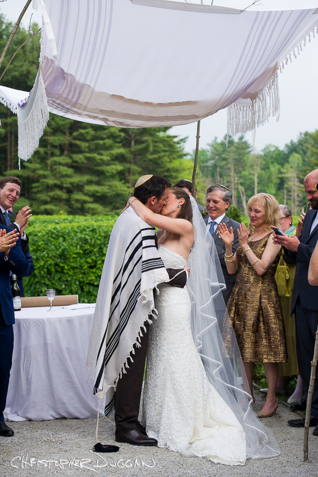 Berkshires-The-Mount-wedding-photographer-Christopher-Duggan-Elana-Ben-2016-2044.jpg