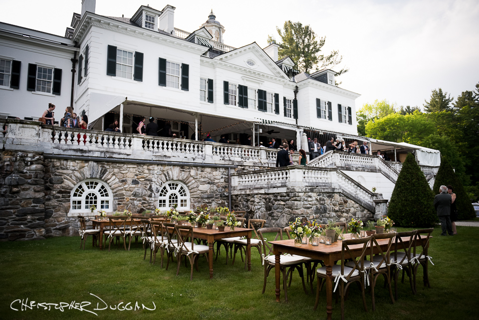 Berkshires-The-Mount-wedding-photographer-Christopher-Duggan-Elana-Ben-2016-2046.jpg