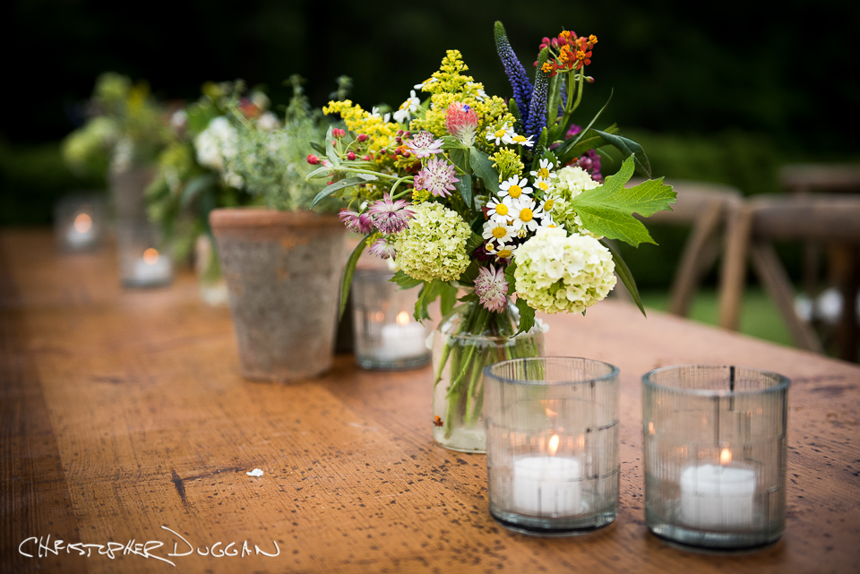 Berkshires-The-Mount-wedding-photographer-Christopher-Duggan-Elana-Ben-2016-2050.jpg