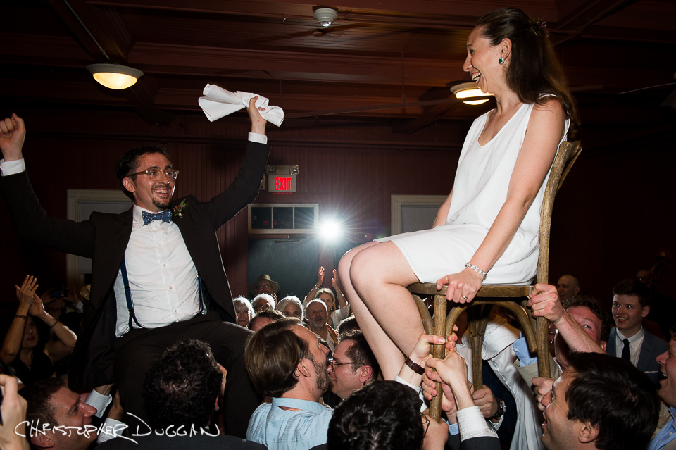 Berkshires-The-Mount-wedding-photographer-Christopher-Duggan-Elana-Ben-2016-2055.jpg
