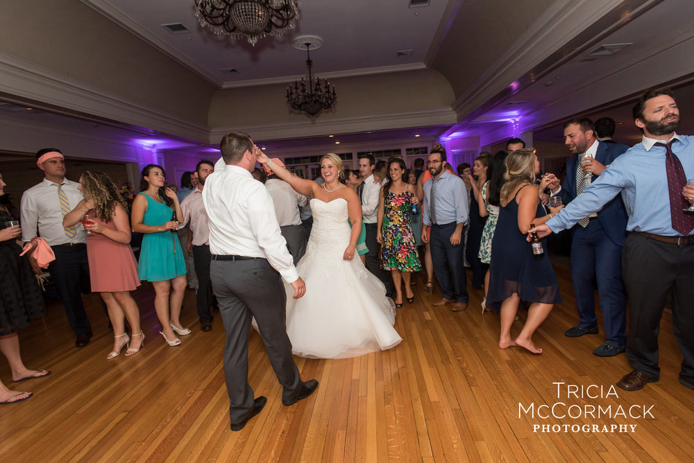 873-Sarah and Dan Wedding.jpg