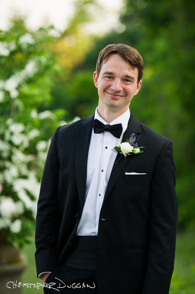Berkshires-Seranak-Tanglewood-wedding-photographer-Christopher-Duggan-Charlotte-Scott-2016-902.jpg