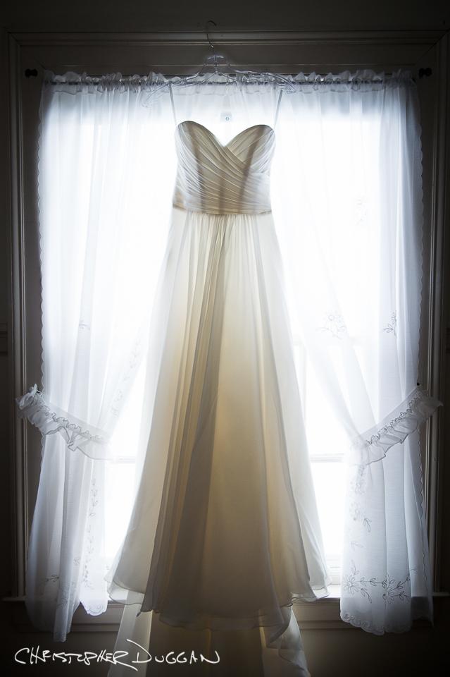 Berkshires-Seranak-Tanglewood-wedding-photographer-Christopher-Duggan-Charlotte-Scott-2016-908.jpg