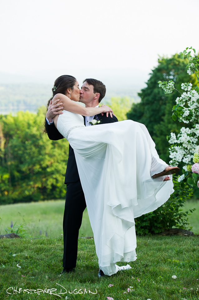 Berkshires-Seranak-Tanglewood-wedding-photographer-Christopher-Duggan-Charlotte-Scott-2016-905.jpg
