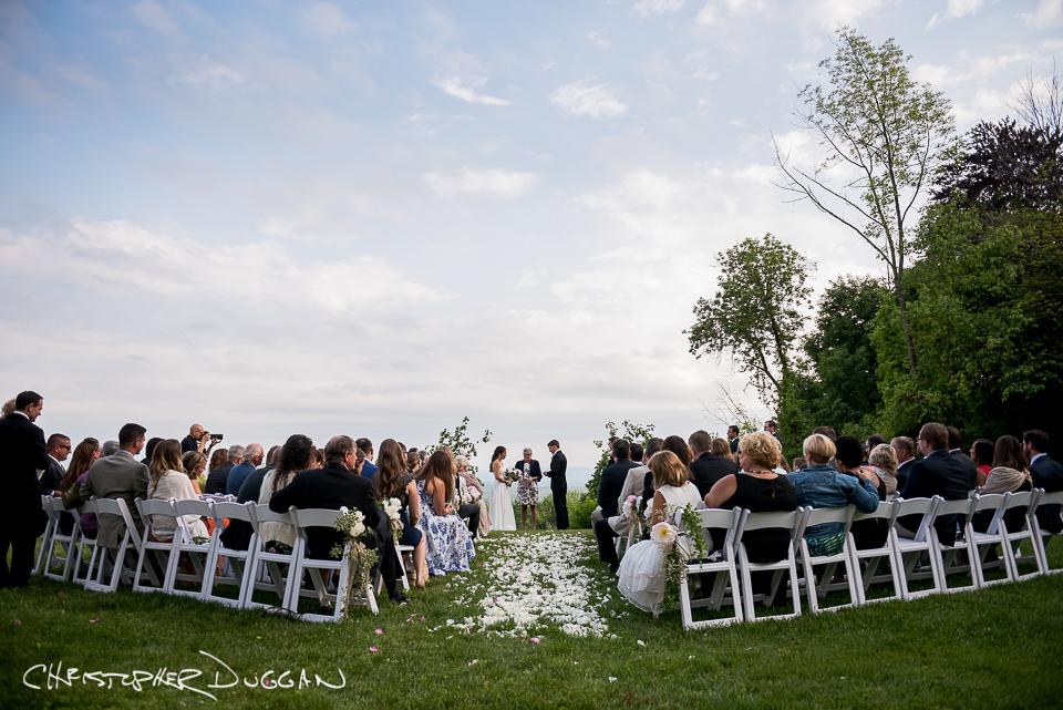 Berkshires-Seranak-Tanglewood-wedding-photographer-Christopher-Duggan-Charlotte-Scott-2016-910.jpg