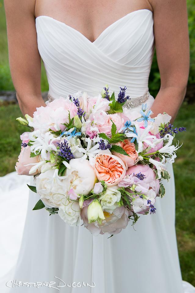 Berkshires-Seranak-Tanglewood-wedding-photographer-Christopher-Duggan-Charlotte-Scott-2016-913.jpg