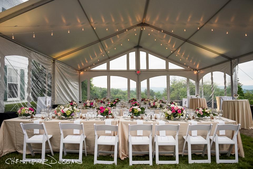 Berkshires-Seranak-Tanglewood-wedding-photographer-Christopher-Duggan-Charlotte-Scott-2016-918.jpg